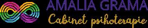Cabinet psihoterapie Amalia Grama Logo
